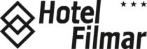 Hotel Filmar Logo