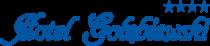 Hotel Gołębiewski Logo