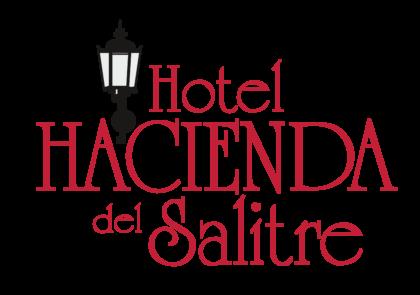 Hotel Hacienda El Salitre Logo