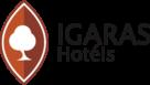 Hotel Igaras Logo