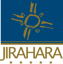 Hotel Jirahara Logo