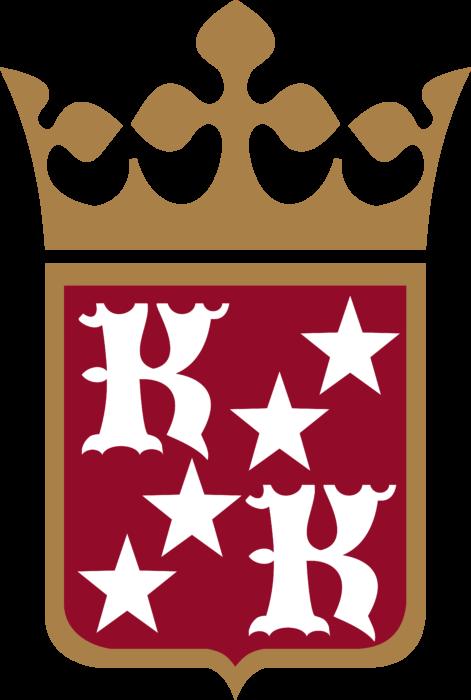 Hotel Krol Kazimierz Logo