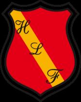 Hotel Las Familias Logo