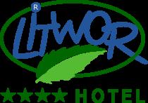 Hotel Litwor Logo