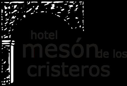 Hotel Meson de los Cristeros Logo