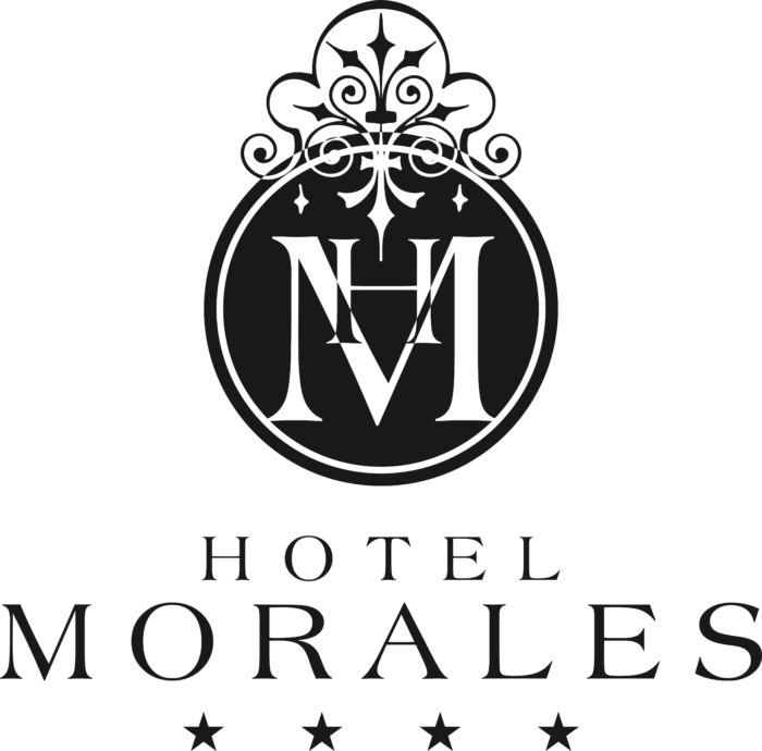 Hotel Morales Logo