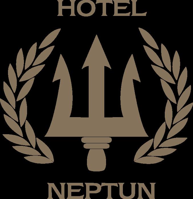 Hotel Neptun Logo