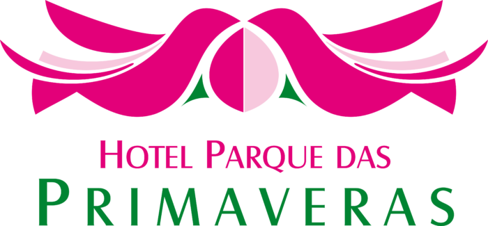 Hotel Parque das Primaveras Logo