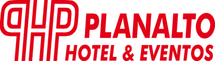 Hotel Ponta Grossa Plateau Logo
