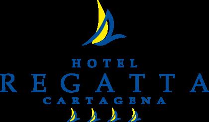 Hotel Regatta Cartagena Logo