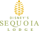 Hotel Sequoia Lodge Logo