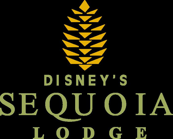 Hotel Sequoia Lodge Logo