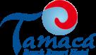 Hotel Tamacá Beach Resort Logo