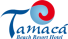 Hotel Tamacá Beach Resort Logo