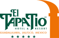 Hotel el Tapatio and Resort Logo