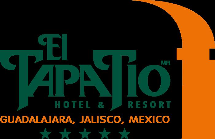 Hotel el Tapatio and Resort Logo