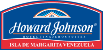 Howard Johnson Hotel Tinajero Logo