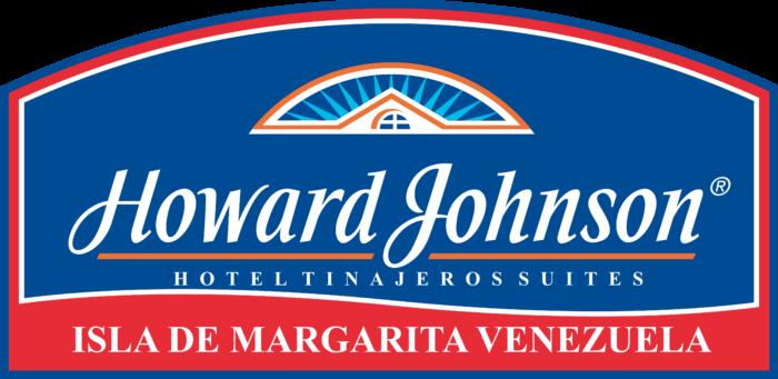 Howard Johnson Hotel Tinajero Logo