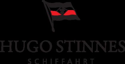 Hugo Stinnes Schiffahrt Logo