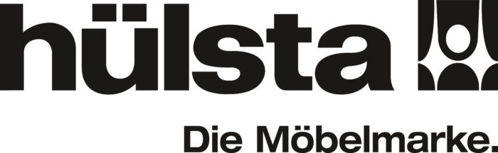 Hulsta Logo