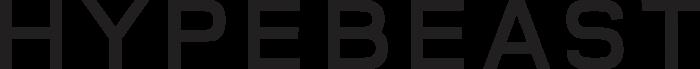 Hypebeast Logo 2