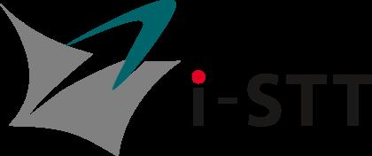 I STT Logo