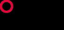Icom Inc Logo