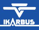 Ikarbus Logo
