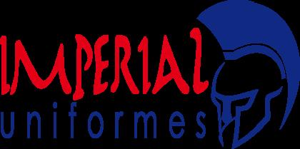 Imperial Uniformes Logo