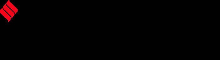Indian Express Logo full