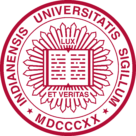 Indiana University Bloomington Logo