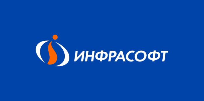 Infrasoft Logo old