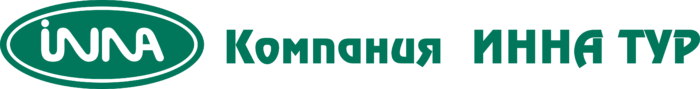 Inna Tour Logo rus