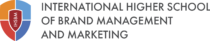International Higher School of Brand management and Marketing Logo