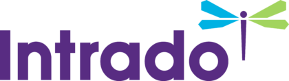 Intrado Logo