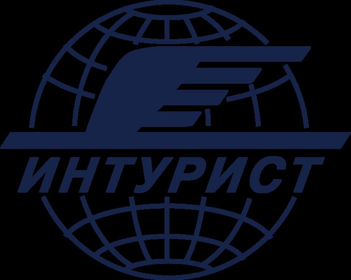 Inturist Logo old