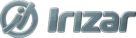Irizar Group Logo