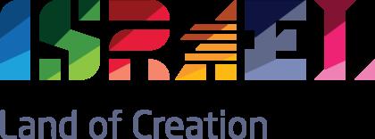 Israel Logo 1