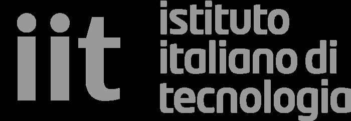 Istituto Italiano di Tecnologia Logo full