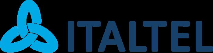Italtel S.p.A. Logo