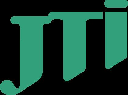 JTI Marketing & Sales Logo