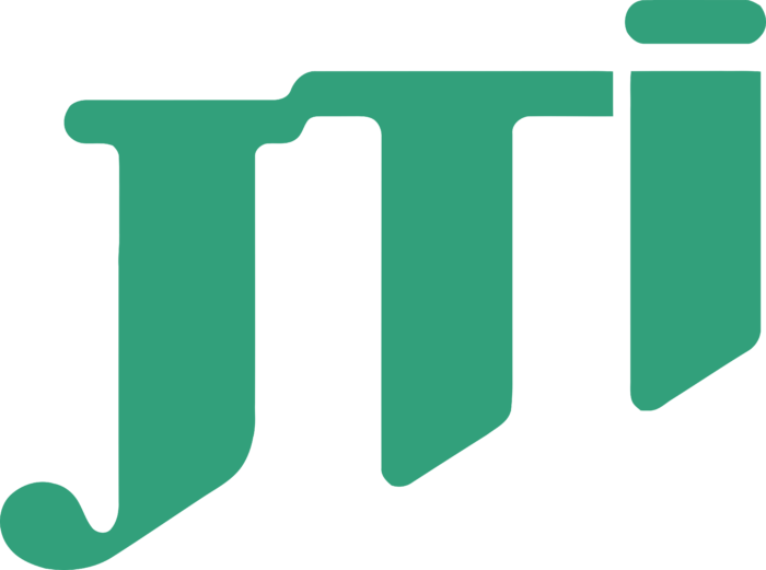 JTI Marketing & Sales Logo