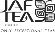 Jaf Tea Logo