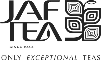 Jaf Tea Logo