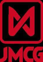 Jiangling Motors Corporation Group Logo