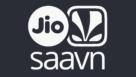 JioSaavn Logo