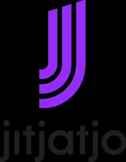 Jitjatjo Logo
