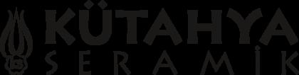 Kütahya Seramik Logo
