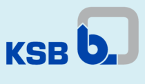 KSB Group Logo