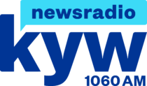 KYW Newsradio Logo